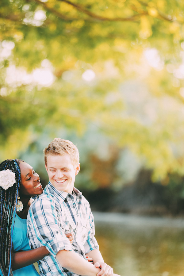 southern-utah-pond-engagement-2955