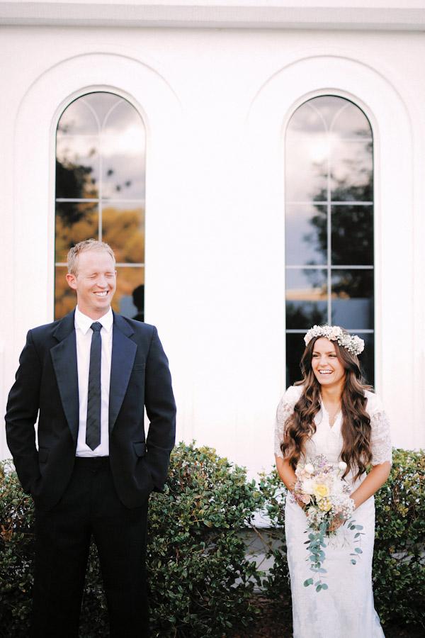 st-george-lds-temple-wedding-photographers-2834