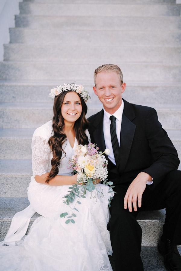 st-george-lds-temple-wedding-photographers-2839