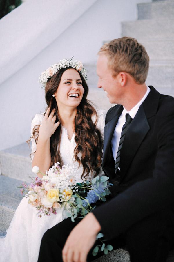 st-george-lds-temple-wedding-photographers-2840