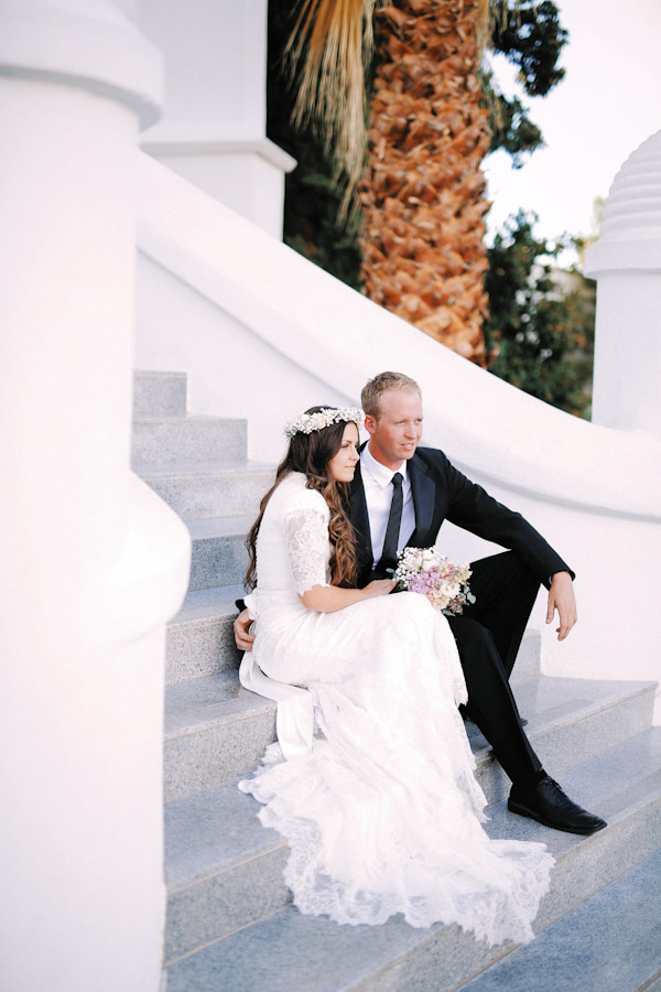st-george-lds-temple-wedding-photographers-2841