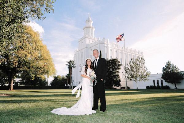 st-george-lds-temple-wedding-photographers-2842