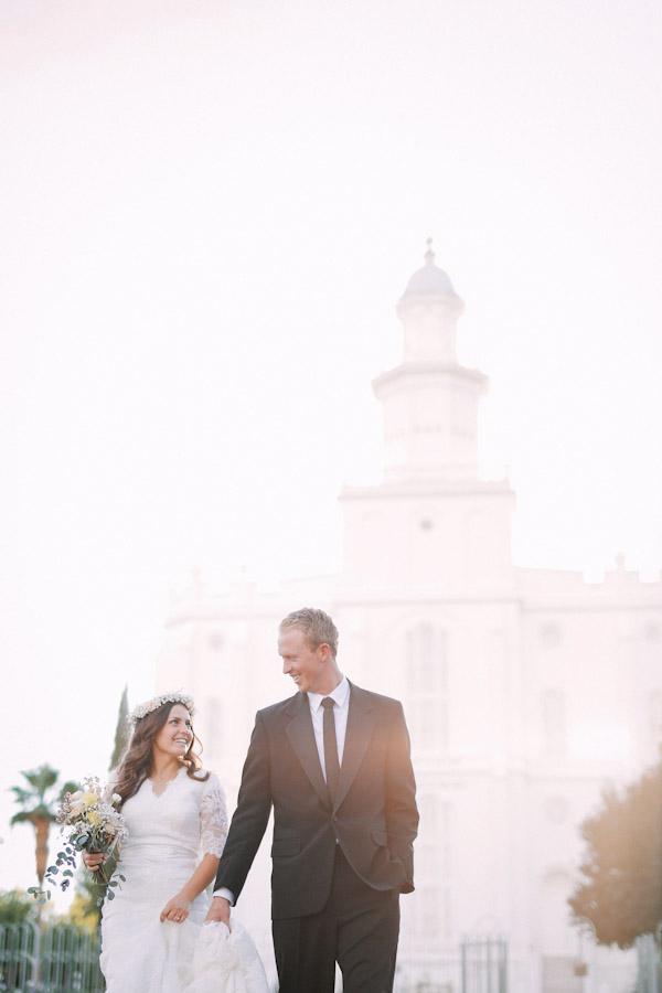 st-george-lds-temple-wedding-photographers-2843