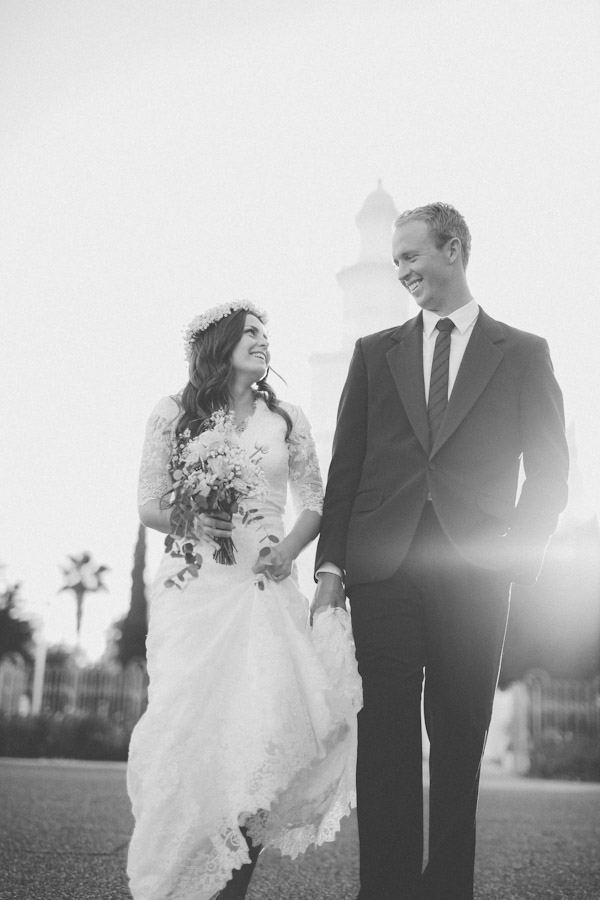 st-george-lds-temple-wedding-photographers-2844