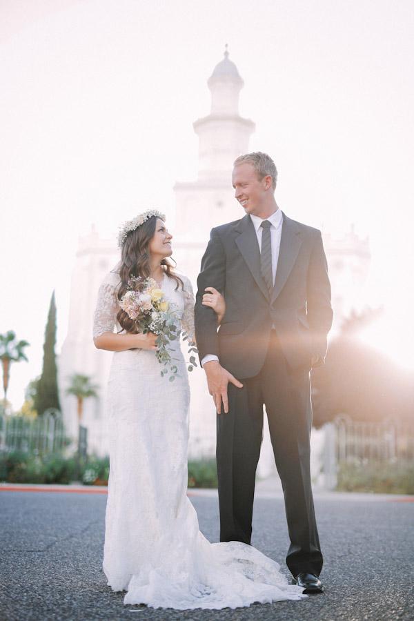 st-george-lds-temple-wedding-photographers-2845