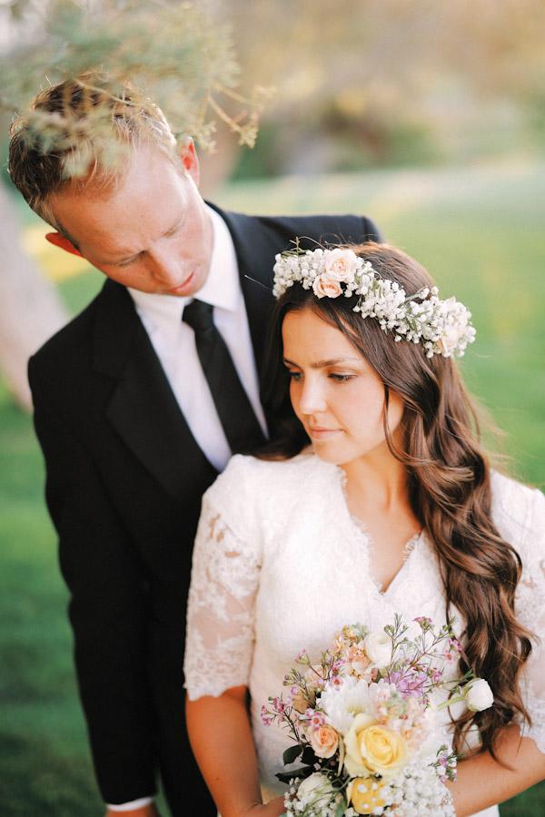 st-george-lds-temple-wedding-photographers-2850