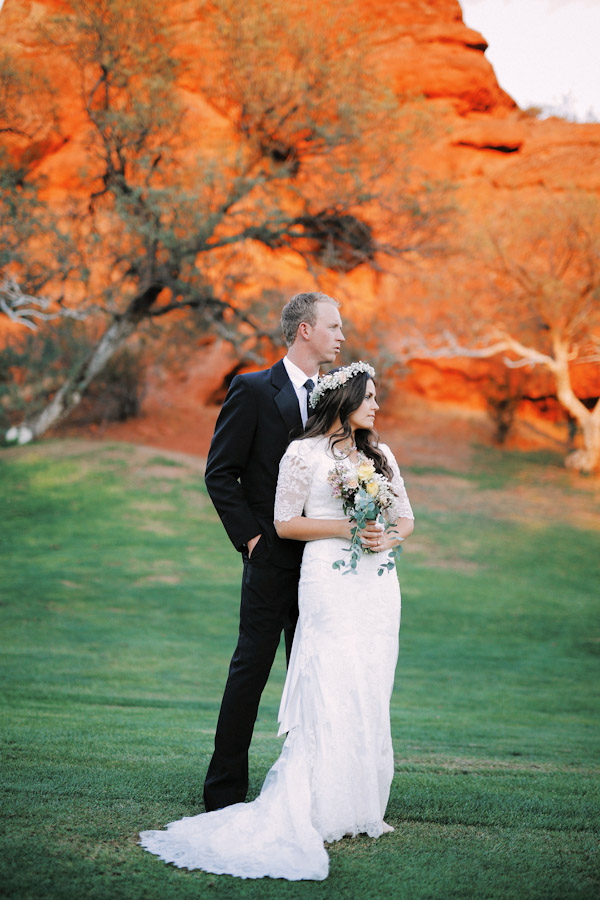 st-george-lds-temple-wedding-photographers-2854