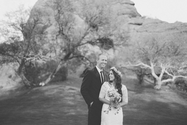 st-george-lds-temple-wedding-photographers-2855