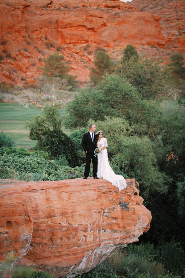 st-george-lds-temple-wedding-photographers-2856
