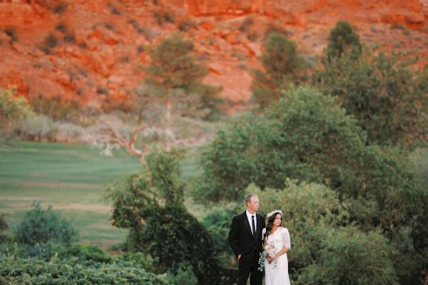 st-george-lds-temple-wedding-photographers-2857