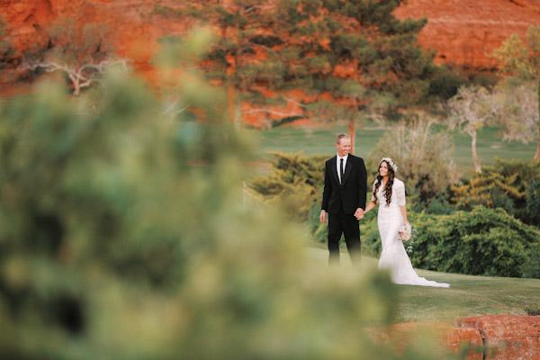 st-george-lds-temple-wedding-photographers-2858