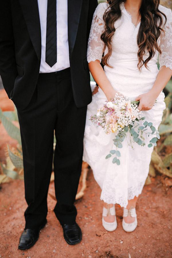 st-george-lds-temple-wedding-photographers-2859