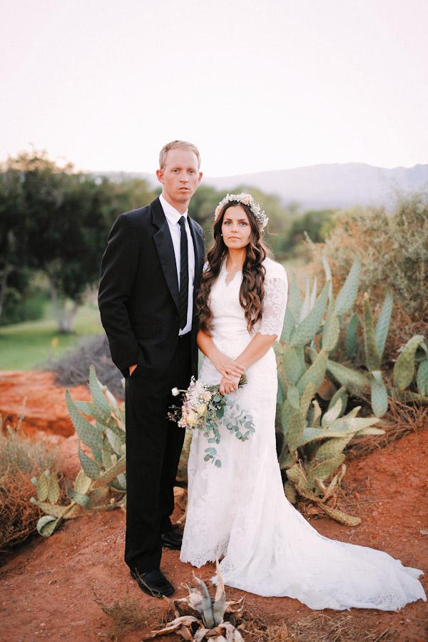 st-george-lds-temple-wedding-photographers-2860