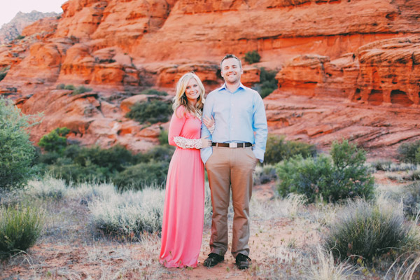 st-george-red-rock-engagement-photos-2903
