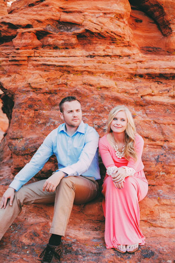st-george-red-rock-engagement-photos-2917