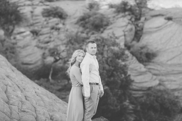 st-george-red-rock-engagement-photos-2929