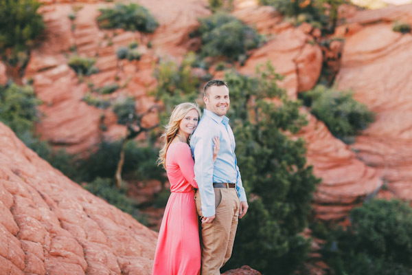 st-george-red-rock-engagement-photos-2930