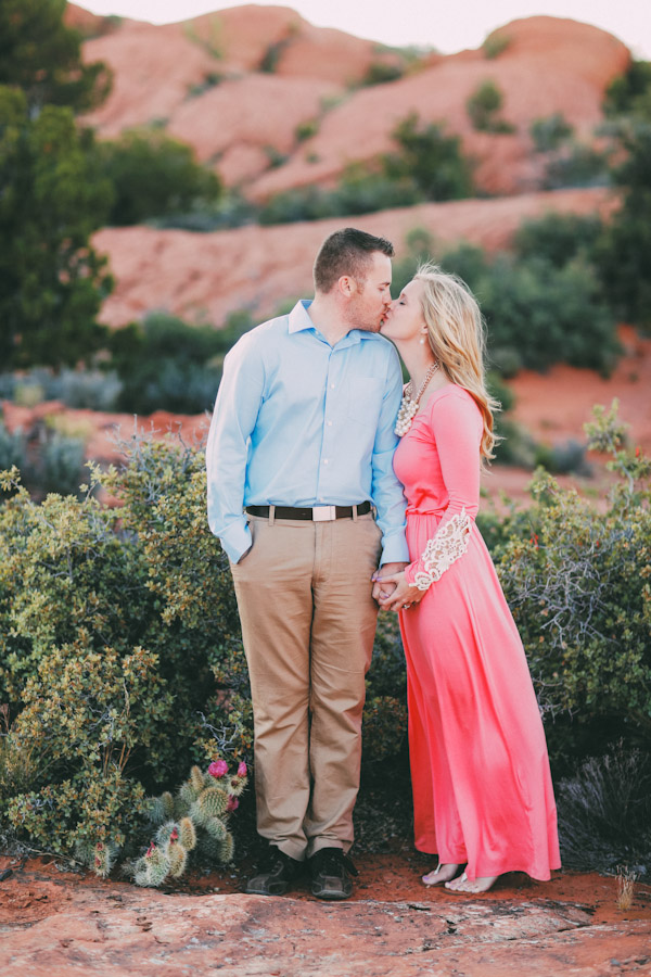 st-george-red-rock-engagement-photos-2932
