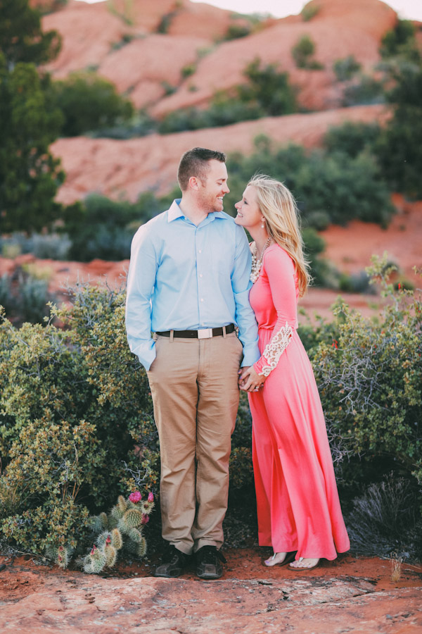 st-george-red-rock-engagement-photos-2933
