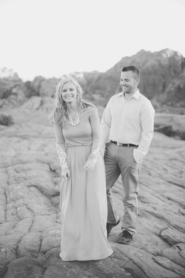 st-george-red-rock-engagement-photos-2934