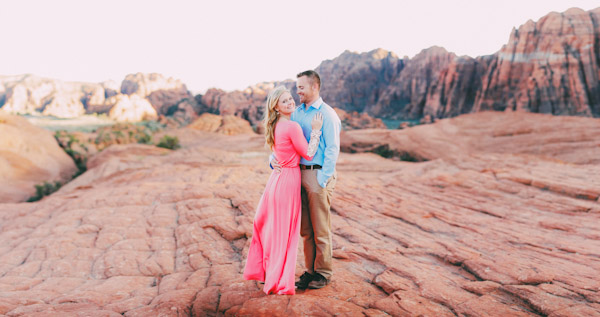 st-george-red-rock-engagement-photos-2935