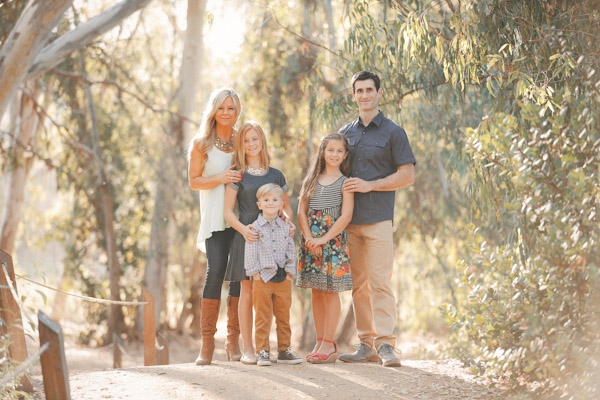 family-portrait-photography-carlsbad-7444