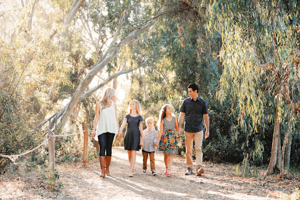 family-portrait-photography-carlsbad-7445