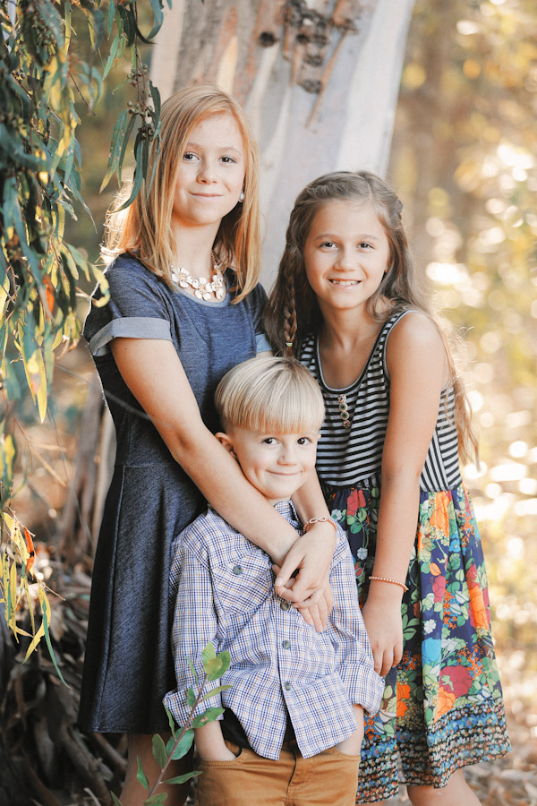 family-portrait-photography-carlsbad-7446