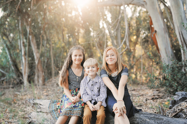family-portrait-photography-carlsbad-7447