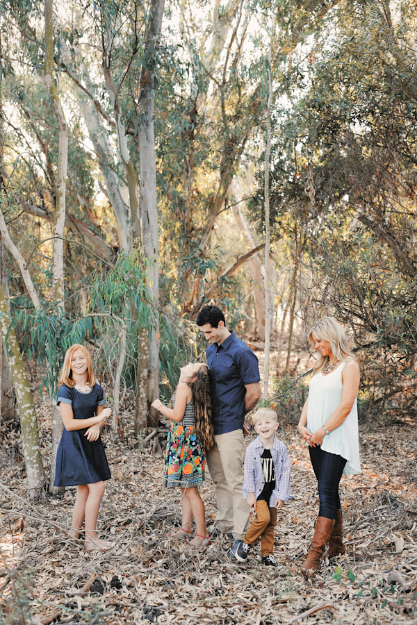 family-portrait-photography-carlsbad-7448