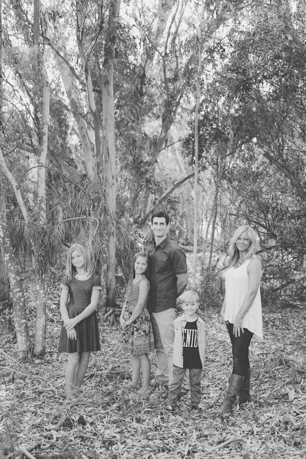 family-portrait-photography-carlsbad-7449
