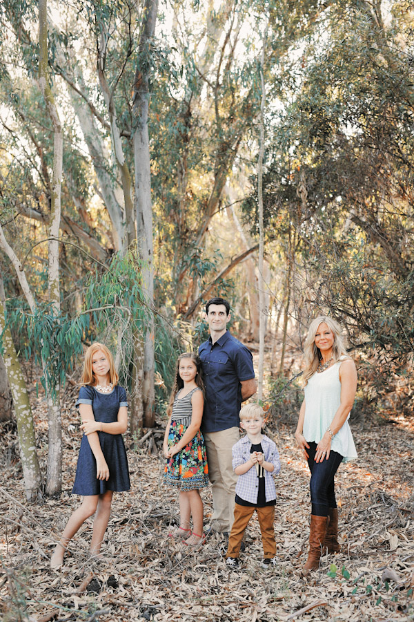 family-portrait-photography-carlsbad-7450
