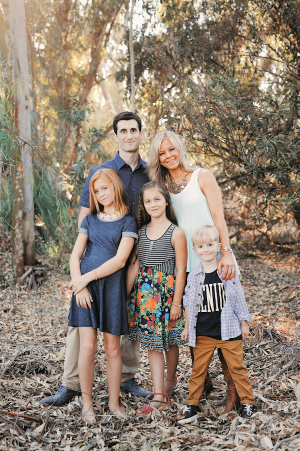 family-portrait-photography-carlsbad-7451