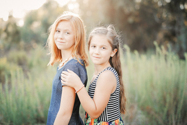 family-portrait-photography-carlsbad-7457