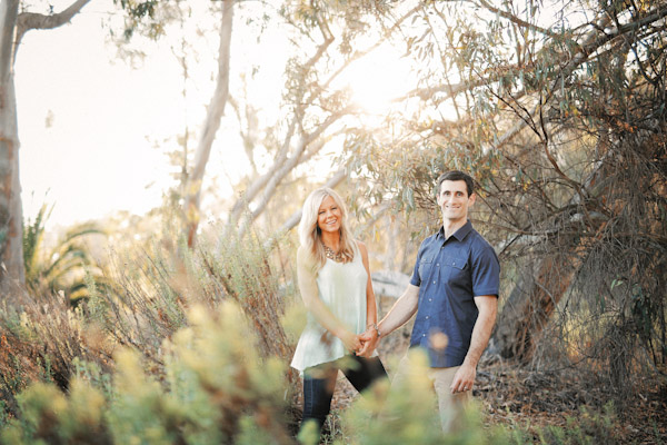 family-portrait-photography-carlsbad-7464
