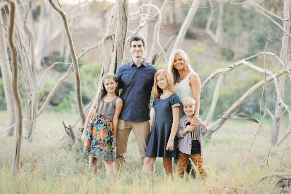 family-portrait-photography-carlsbad-7468