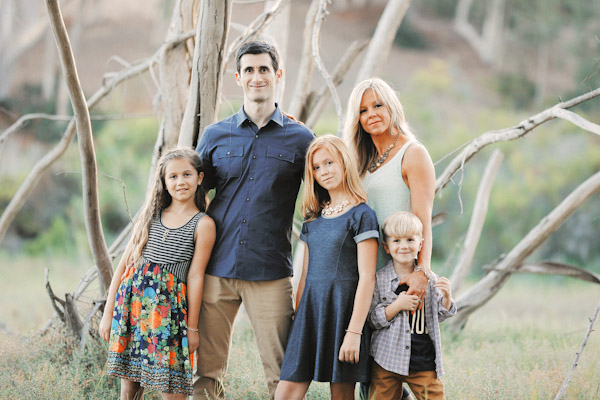 family-portrait-photography-carlsbad-7469