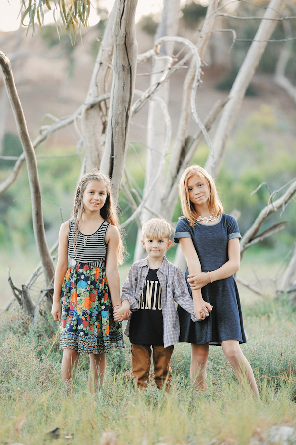 family-portrait-photography-carlsbad-7472