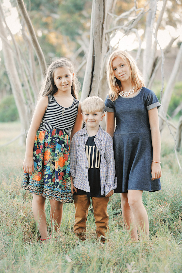 family-portrait-photography-carlsbad-7473