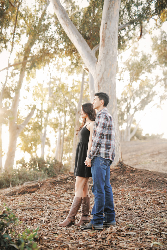 carlsbad-beach-engagement-photos-4224
