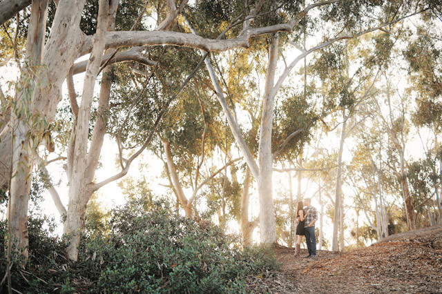 carlsbad-beach-engagement-photos-4230