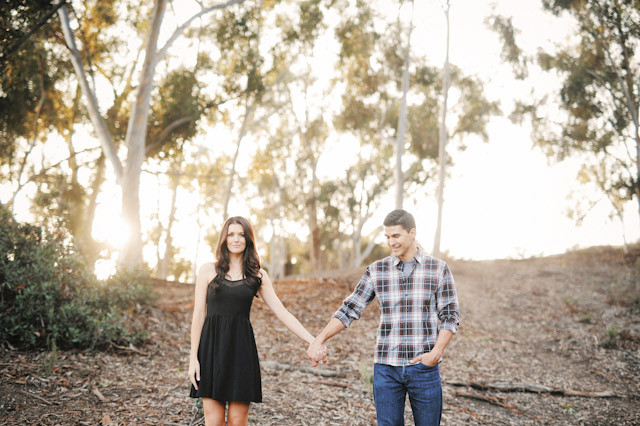 carlsbad-beach-engagement-photos-4232