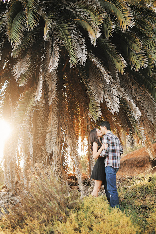 carlsbad-beach-engagement-photos-4237