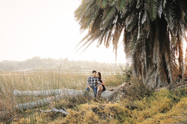carlsbad-beach-engagement-photos-4239