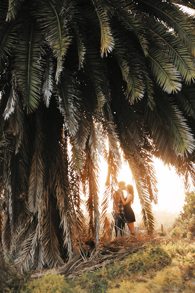 carlsbad-beach-engagement-photos-4241