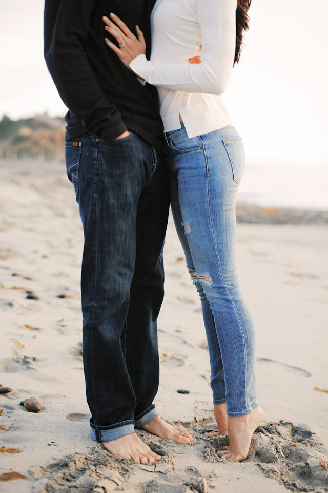 carlsbad-beach-engagement-photos-4242