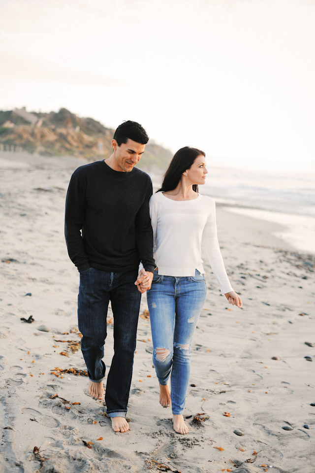 carlsbad-beach-engagement-photos-4243