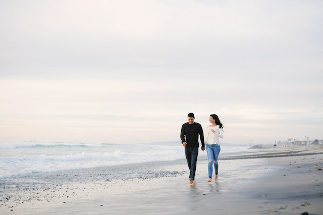 carlsbad-beach-engagement-photos-4245