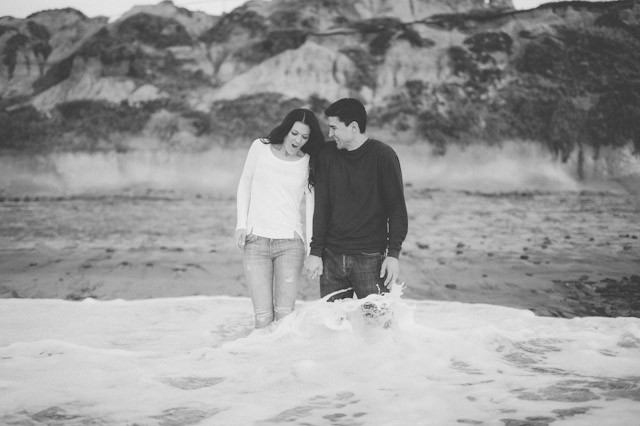 carlsbad-beach-engagement-photos-4248