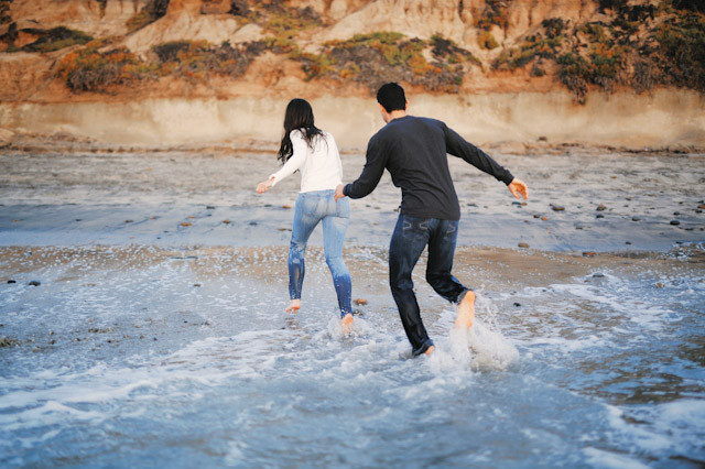 carlsbad-beach-engagement-photos-4250